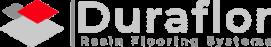 Duraflor Resin Flooring